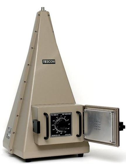 屏蔽箱 三角锥屏蔽箱  TC-5062A