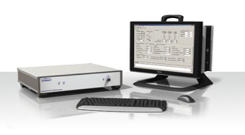 GSS6300