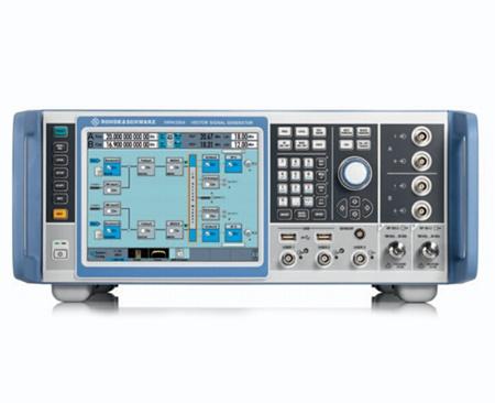 R&SSMW200A 矢量信号发生器