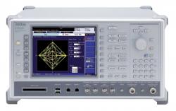 武汉手机综测仪无线电通信分析仪(综测仪)MT8820C
