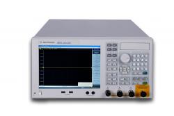 武汉网络分析仪 E5071C ENA 系列网络分析仪