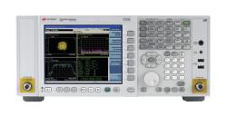 东莞N9000A CXA 信号分析仪(9 kHz 至 26.5 GHz)