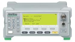 惠州WiFi蓝牙测试仪 MT8852B