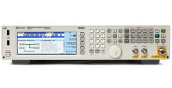 深圳信号源R&S®N5182B MXG X 系列射频矢量信号发生器(9 kHz 至 6 GHz)