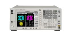 E4440A PSA 频谱分析仪(3 Hz 至 26.5 GHz)