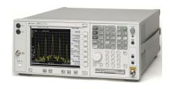 E4443A PSA 深圳频谱分析仪(3 Hz 至 6.7 GHz)