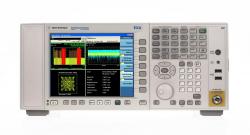 N9010A EXA 信号分析仪(10 Hz ~ 44 GHz)