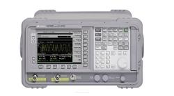 E4402B ESA-E 系列频谱分析仪,100 Hz 至 3.0 GHz