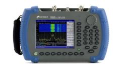 珠海N9340B 手持式射频频谱分析仪(HSA),3 GHz