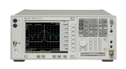 E4446A PSA 频谱分析仪,3 Hz 至 44 GHz