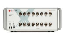 IQxel-MW WIFI蓝牙测试仪