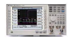 8960无线通信测试仪手机综测仪