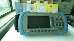 深圳手持频谱N9342C N  6G带跟踪源