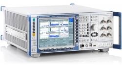 LTE测试仪