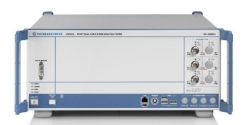 R&S CMW290 功能性无线综合测试仪