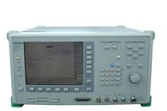 MT8820A蓝牙测试仪