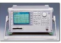 珠海安立MS2668C频谱分析仪