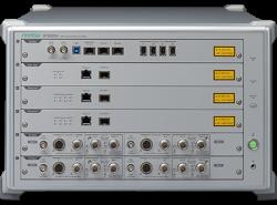 MT8000A无线通信综测仪