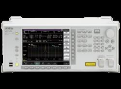 MS9740A光谱分析仪