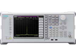 MS2840A频谱分析仪