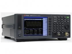 n9320b射频频谱分析仪(bsa)