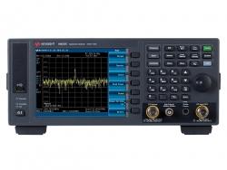 n9322c基本频谱分析仪(bsa)