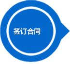 手机综香港亚博官网app