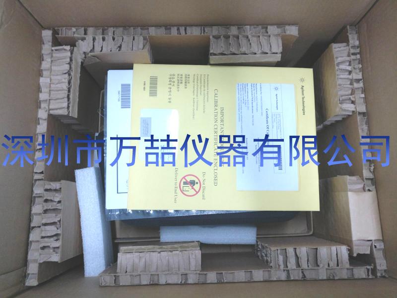香港亚博官网app