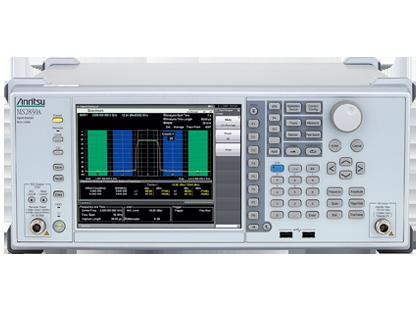 ms2830a-spectrumanalyzer-signalanalyzer.png